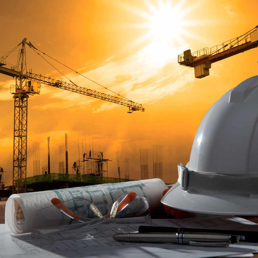 construction-yellow-sun-medium-iStock-181649907-square
