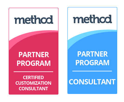 method-badges