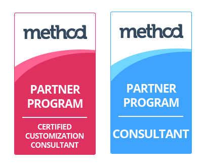 method-badges
