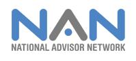 National Advisor Network