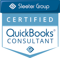 sgcn-certified